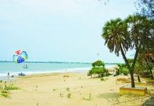 Junagadh-Tourism-Beach-Ahemadpur