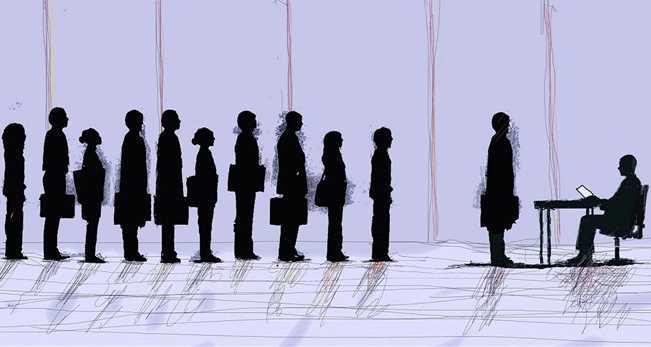 Career opportunities in Social Media Marketing companies