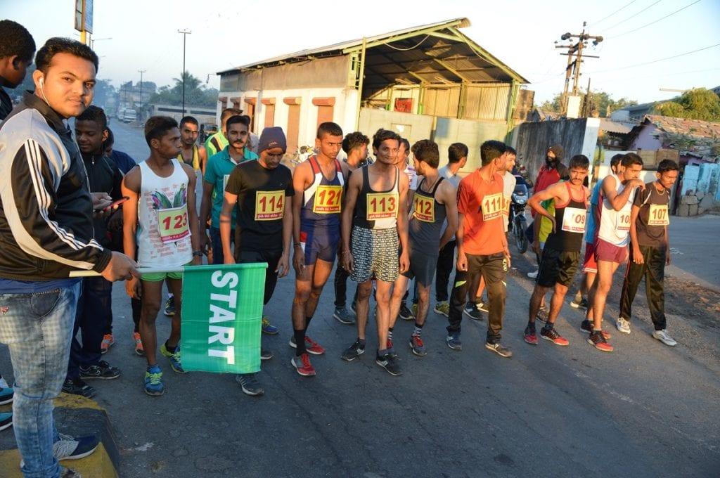 dreammarathon