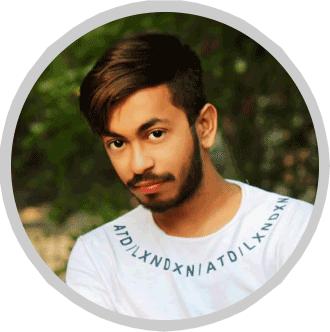 Ajay Vaswani